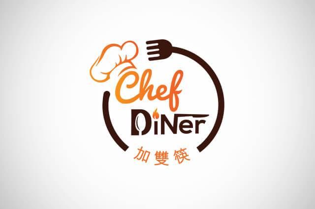 design 2 outstanding logo design  in 24 hours
