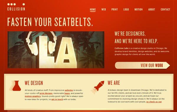 Design Crush Pages Landing Page Sales Page By Tayyab658