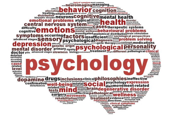 """a connection between psychology and anthropology What is the difference between anthropology and sociology 2 comments on """" what is the difference between anthropology and sociology """" lorraine says:."""