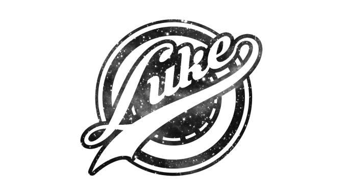make a cool logo for you by obvluke Tally Printers Logo i will make a cool logo for you