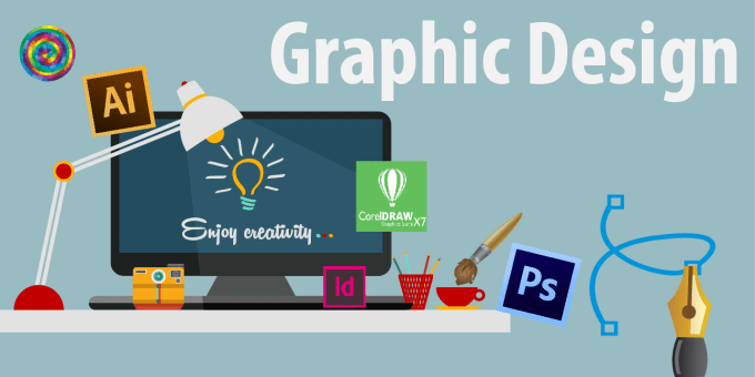 a report on the art institute of phoenixs graphic design course and the career opportunities in grap Pccedu/programs/graphic-design career and program description graphic design is the art at a business employing graphic designers provides opportunities for.