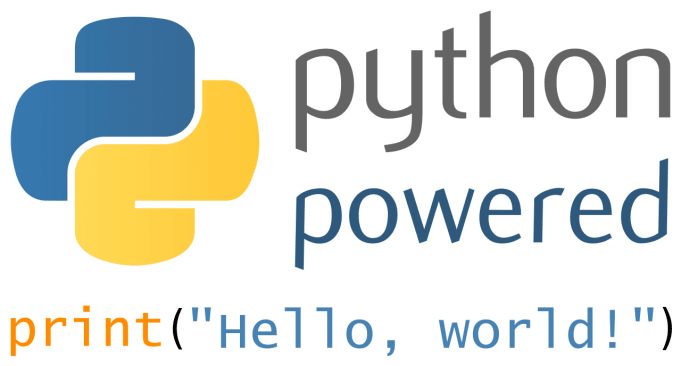 sagunsh : I will do web scraping, mining and scripting using python for $25  on www fiverr com