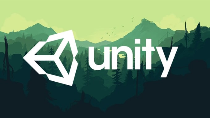 griffthepiff : I will tell you the best programming language to learn for  unity for $5 on www fiverr com