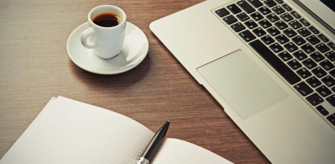 Buy university essays writing