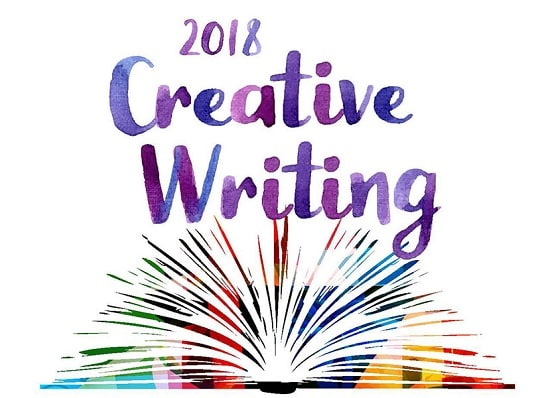 good ideas for creative writing assignments Need an idea to help you get started writing you'll find hundreds of fun writing prompts here – perfect for beginning a new novel or short story, or simply giving your writing muscle a workout.