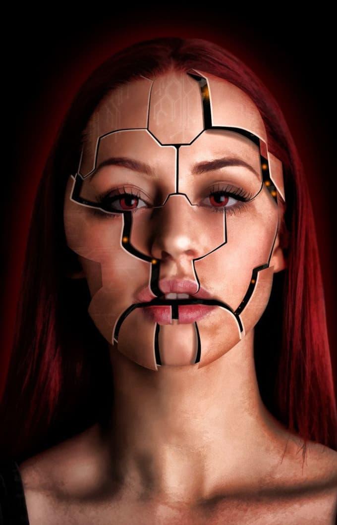 7 Gadjet Penjagaan Wajah Yang Berkesan Untuk Kulit Jerawat 2