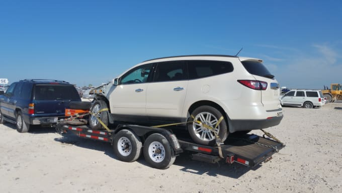Picture Inspect A Vehicle You Are Interested In Dallas Tx By Bclcare