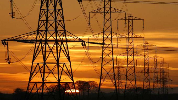 Electrical circuit designing expert by Electroexpert