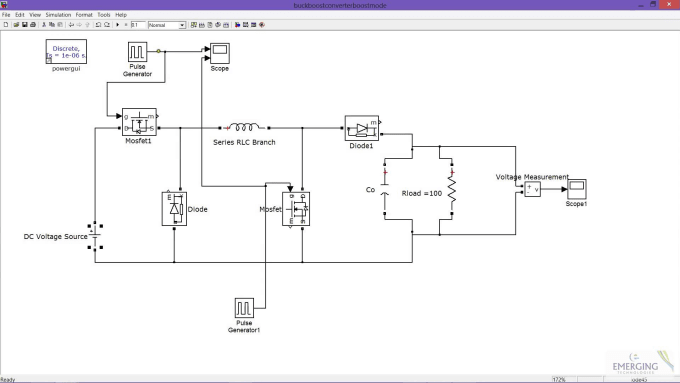 do matlab tasks and simulink projects