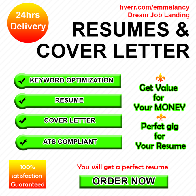 dream job cover letter hong hankk co