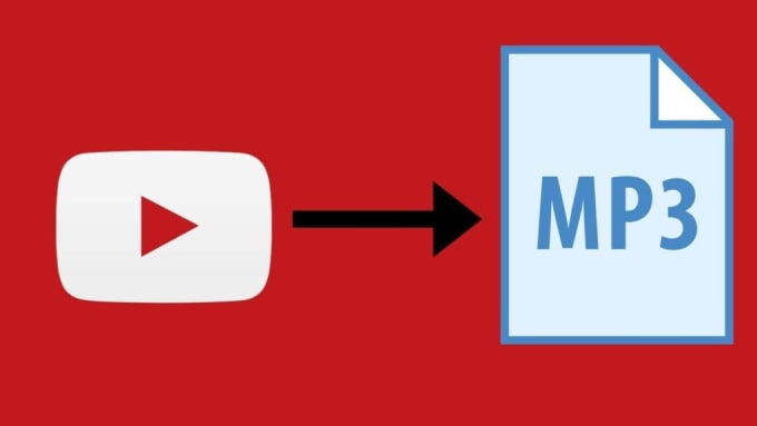 shubham1993jain : I will convert youtube videos to mp4 or mp3 for $5 on  www fiverr com
