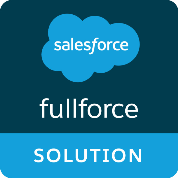 be your salesforce administrator and developer