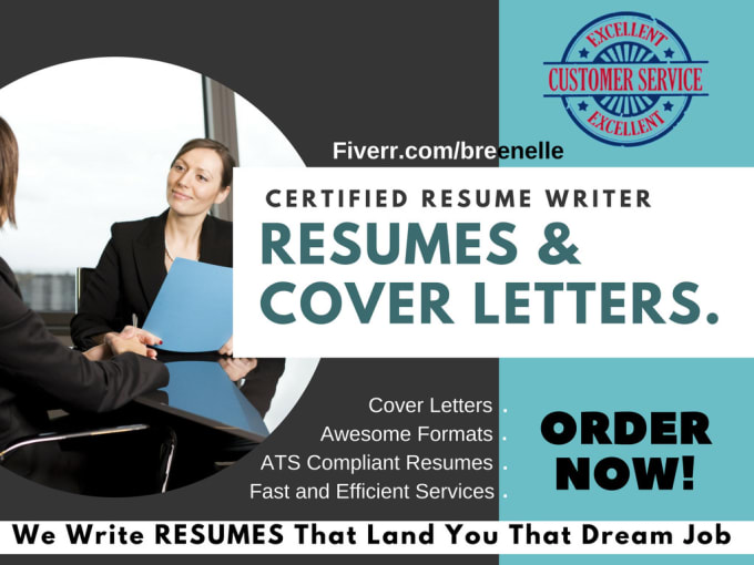 Resume writing services liverpool