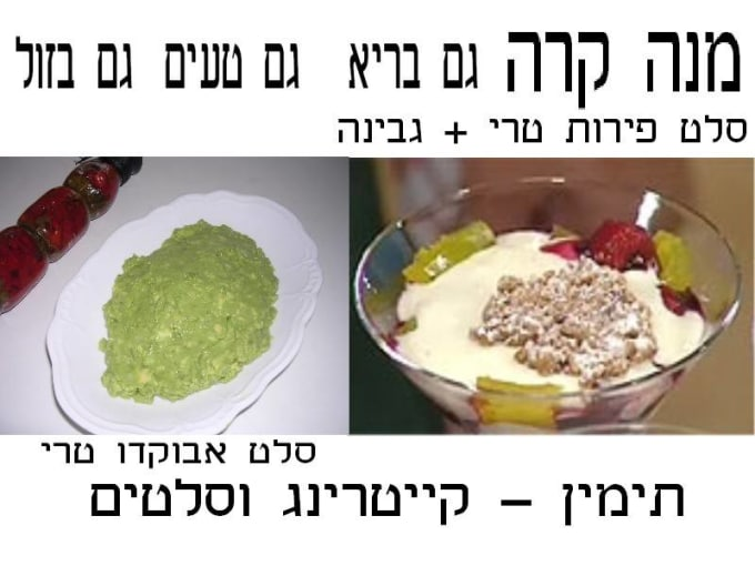 Do things i have a patent for diet cirtifecate it is israeli by yohowa do things i have a patent for diet cirtifecate it is israeli forumfinder Choice Image
