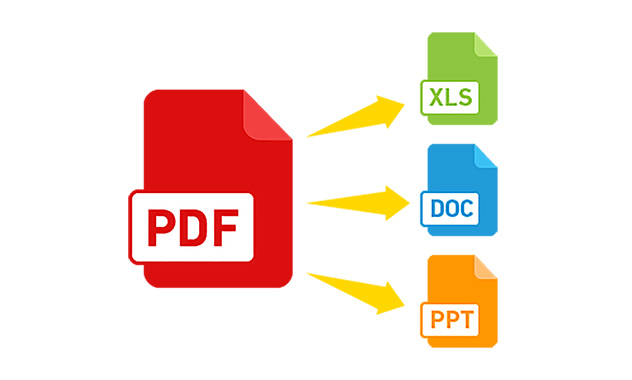 Convert pdf into word excel text or any thing by aboodabotaer convert pdf into word excel text or any thing stopboris Choice Image