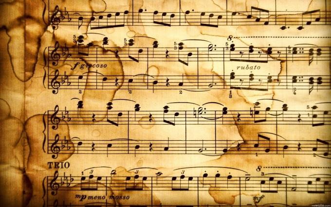 kosmikvolfe : I will organize spotify music playlists for $5 on  www fiverr com