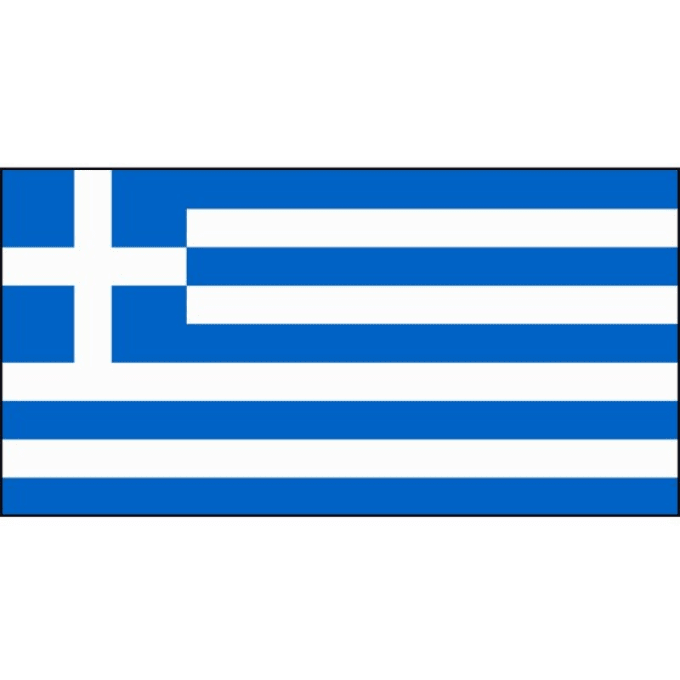 learn you 100 greek words you want, from english to greek