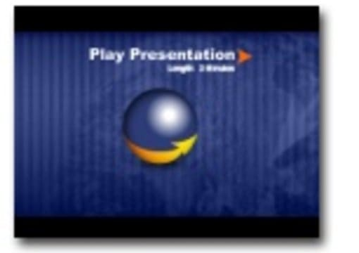 help you develop and create a powerful powerpoint presentations