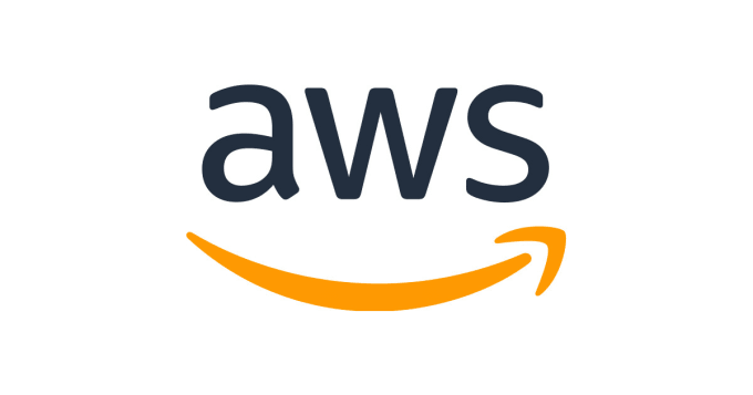 setup an AWS free tier account to for you on amazon