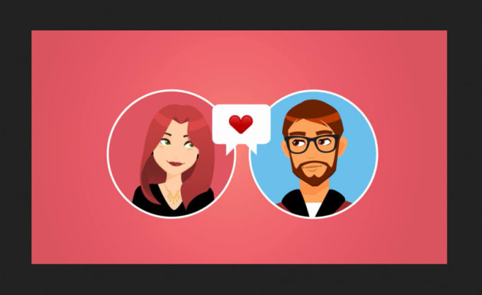 fiverr dating rules on dating a guy