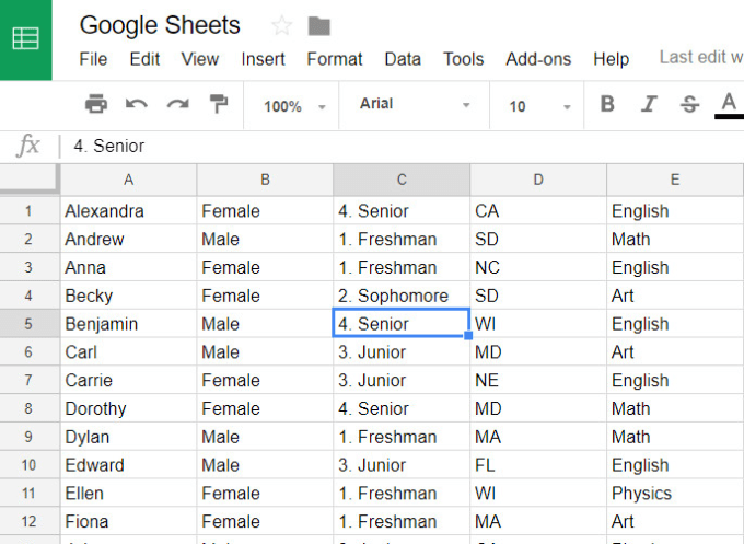 google sheets api, maps using php , app script