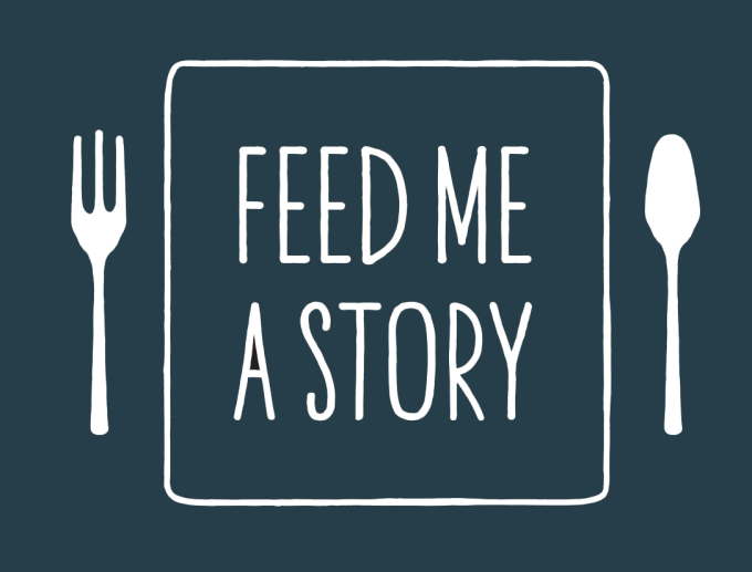 write short story for kids