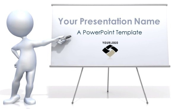 prepare your power point animated presentation by bit tracks
