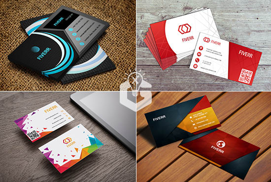 Create business cards with two concepts with 2 free mockps by graphicol create business cards with two concepts with 2 free mockps colourmoves