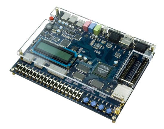 shaggy04 : I will do vhdl and verilog fpga projects for $5 on www fiverr com