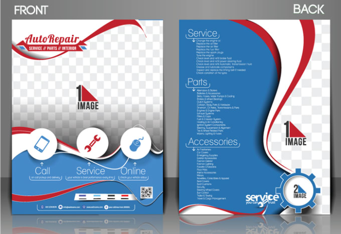Create flyers and business cards for company advertising by sivapamarthi create flyers and business cards for company advertising reheart Gallery