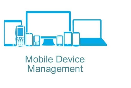 assist in wmware airwatch mdm