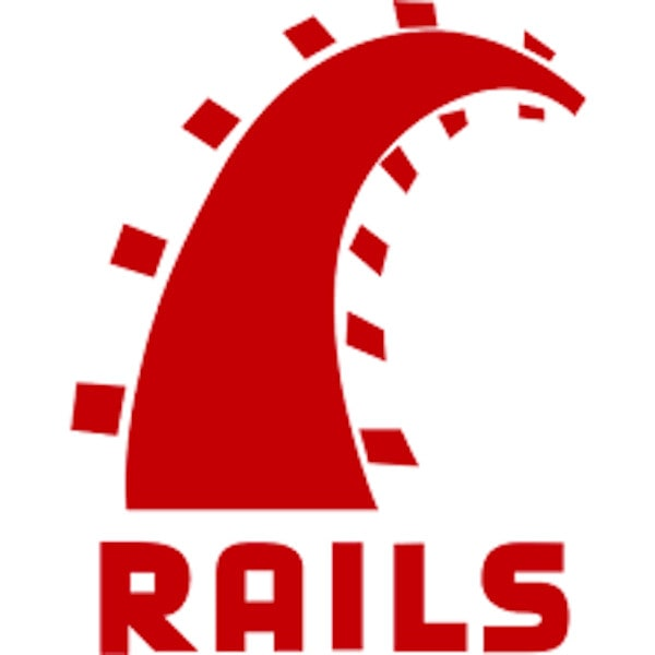 create an efficient ruby on rails application