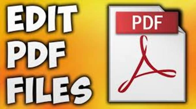 edit and create fillable pdf form expertly by nawaaf