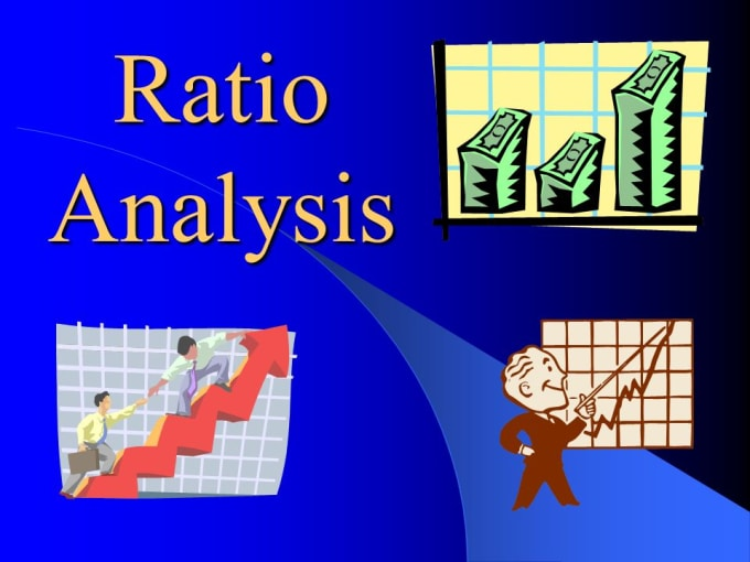 Do financial analysis and report writing by Jamshed1085