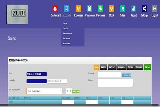 do-stock-management-plug-in-application-your-shop Job Application Form For Shop on free generic, blank generic, part time,