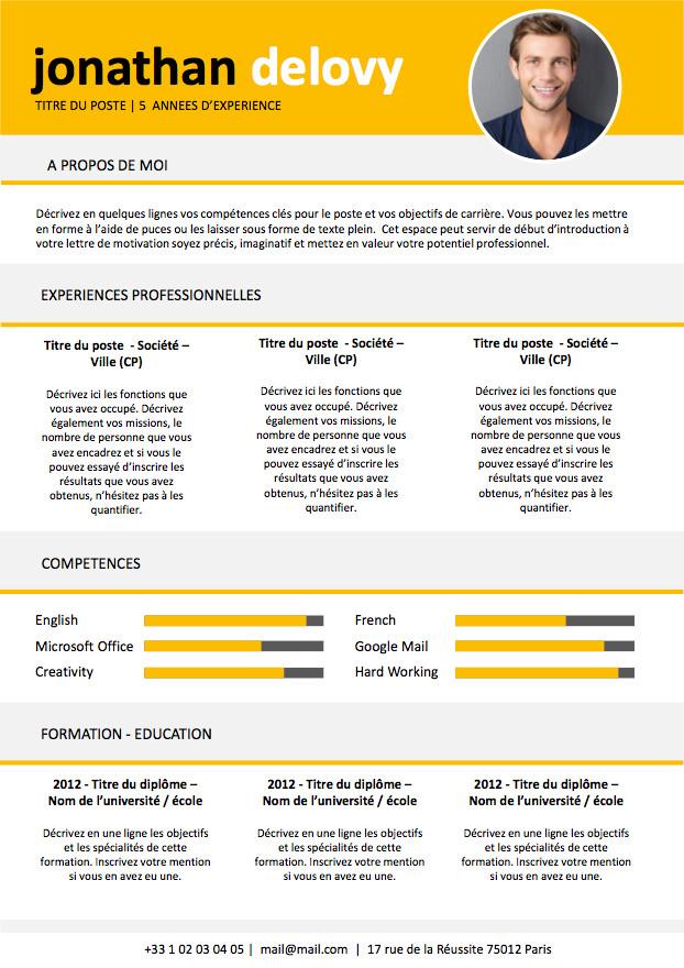 Write Resume Design Resume Cv Cl Resume Design Linkedin