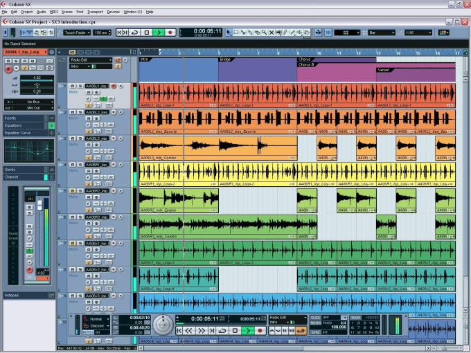 magamaruwa : I will do your audio work in super mood for $5 on  www fiverr com