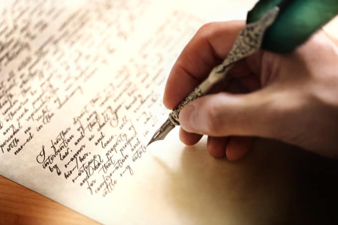 pictures for essay writing Writing worksheets are helpful for all writing stages, from an early writer's first word to a big kid's persuasive essay try writing worksheets with your kid.