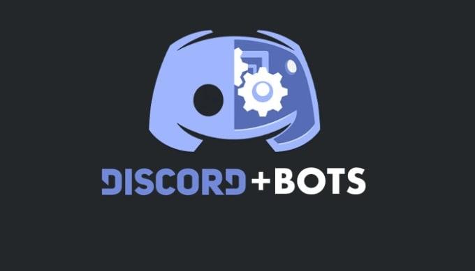 make you a bot using the discord or telegram API