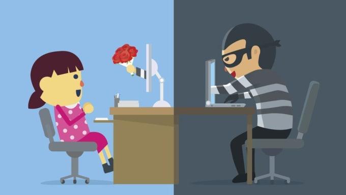 Extrasure online dating