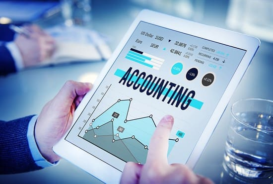 accounting and finance for business essay Business school essays nyu – stern business school essay stern school of business – essay on past, present and future nyu – stern school of business.