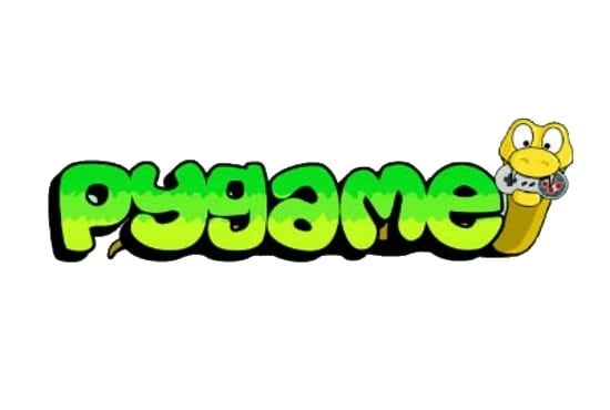 vivek010 : I will help you make games in python using pygame for $5 on  www fiverr com