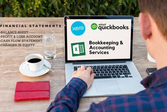 bookkeeping and accounting records Small business accounting checklist and infographic: the key, of course, is to create a realistic plan with a budget, record your transactions correctly.