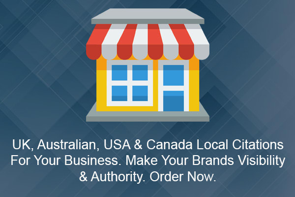 list your business in top native 100 local citations