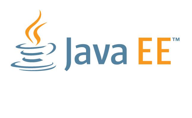 usmannomi : I will teach java ee spring, servlets , jsp, hibernate for $5  on www fiverr com