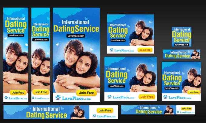 Lavaplace dating service