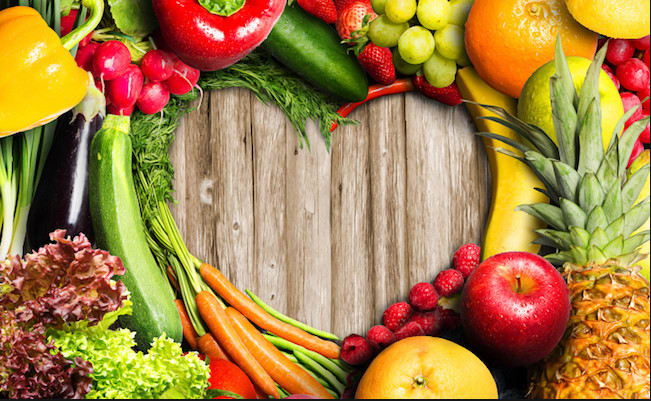 assist in food science and food nutrition and dietetics
