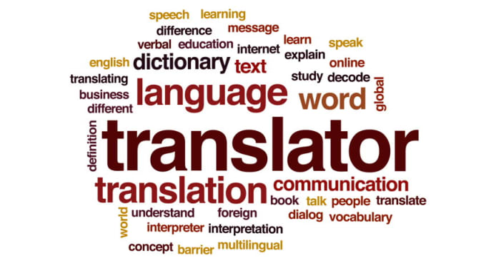 translate malayalam, hindi, tamil, english