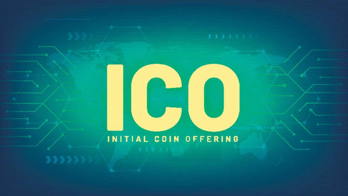 list your ico token sale in one of the best crypto websites