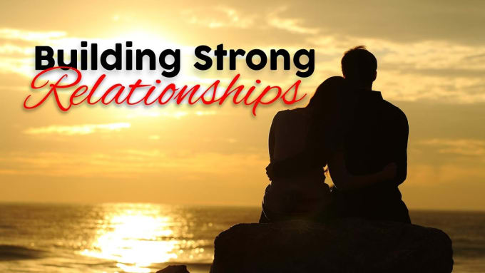 rashidkarimhuss : I will solve your relationship problems for $5 on  www fiverr com